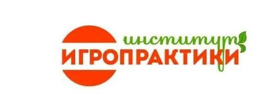 ii_logo